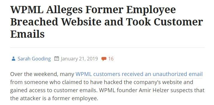 wpml website hack post