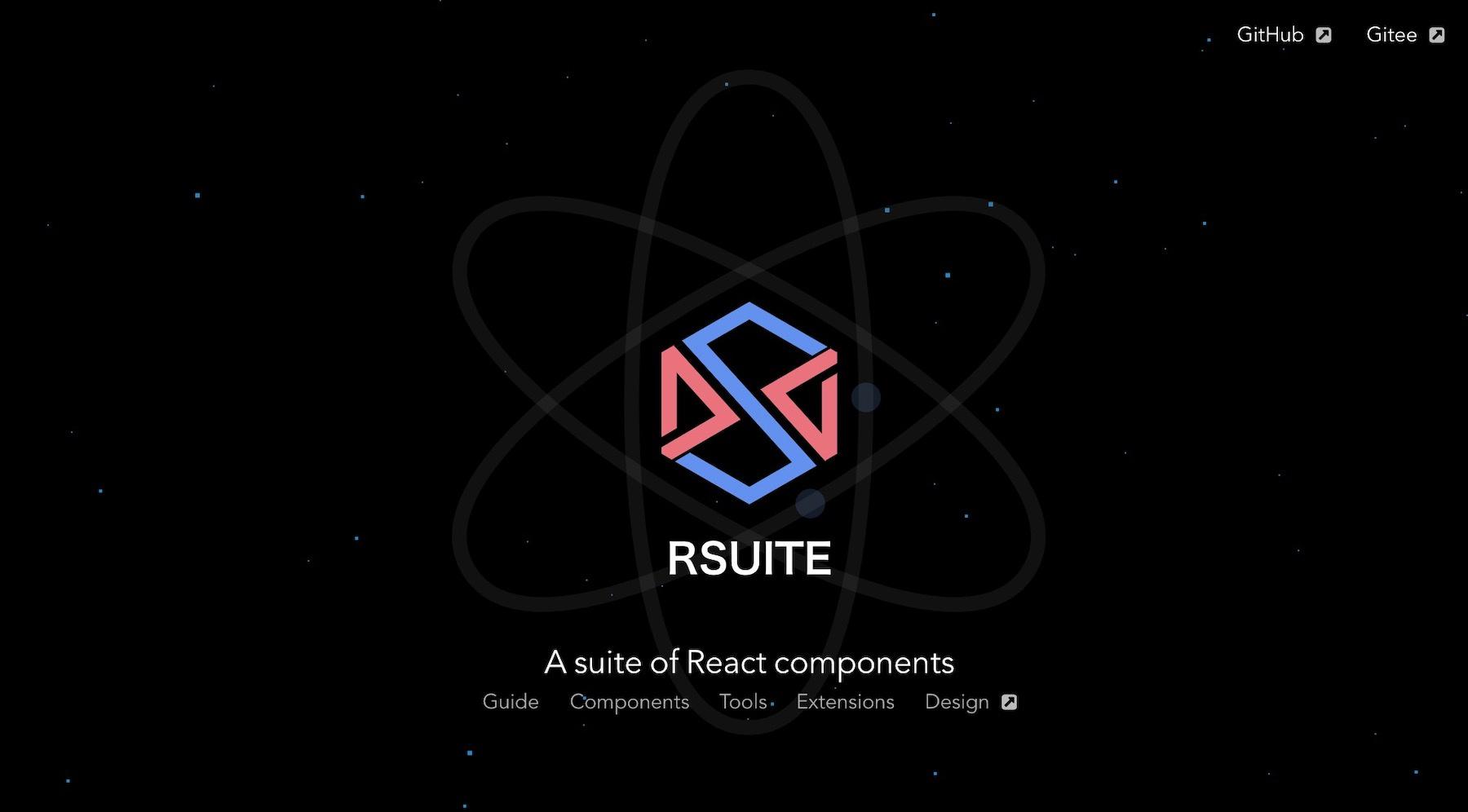 rsuite