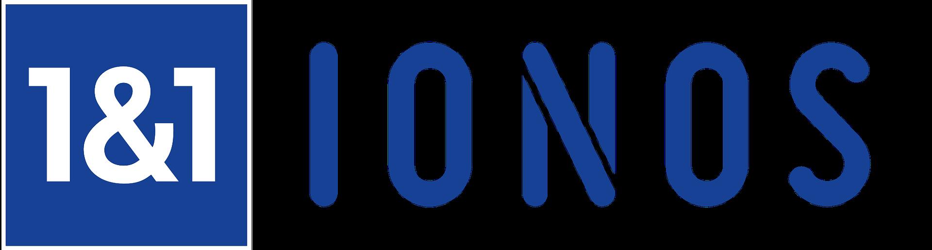 Best WordPress hosting Europe: IONOS