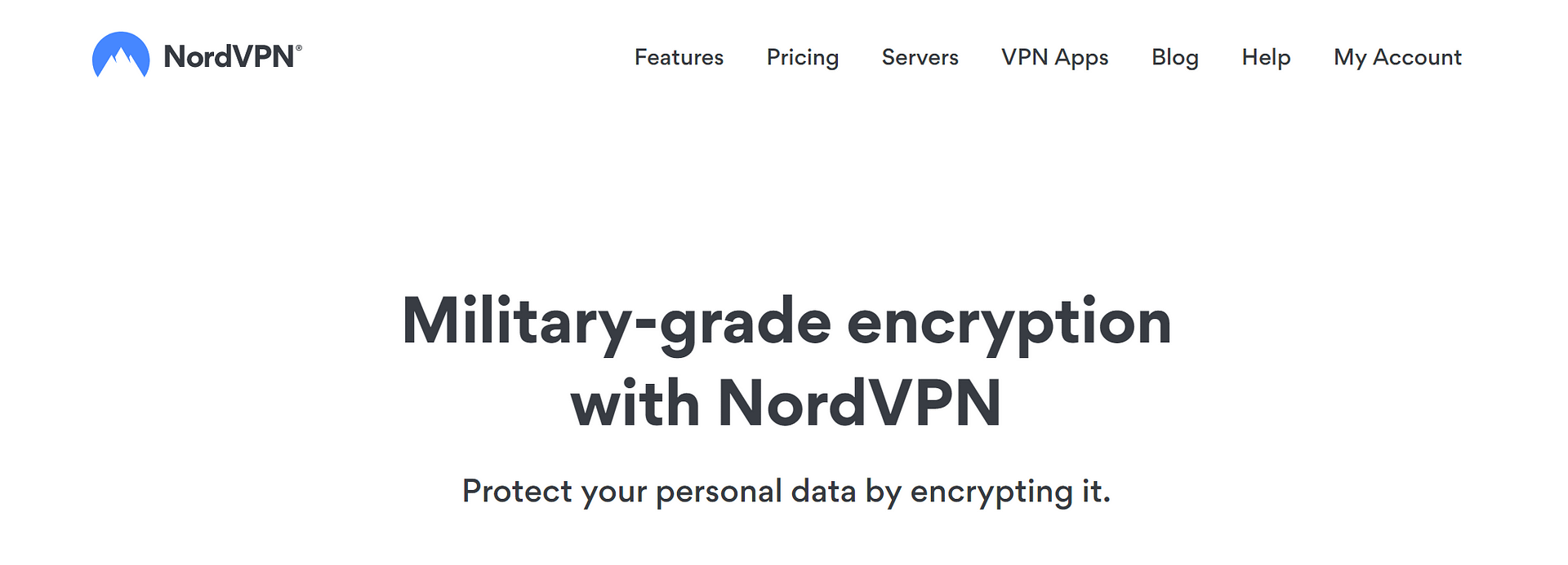 How a good VPN uses encryption