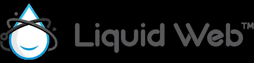 Best dedicated server hosting providers: Liquid Web