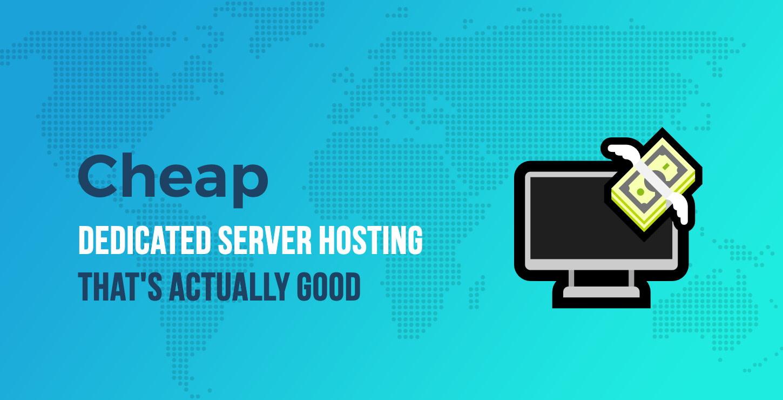 как сделать свой сервер и хостинг
