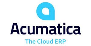 Best ERP software: Acumatica