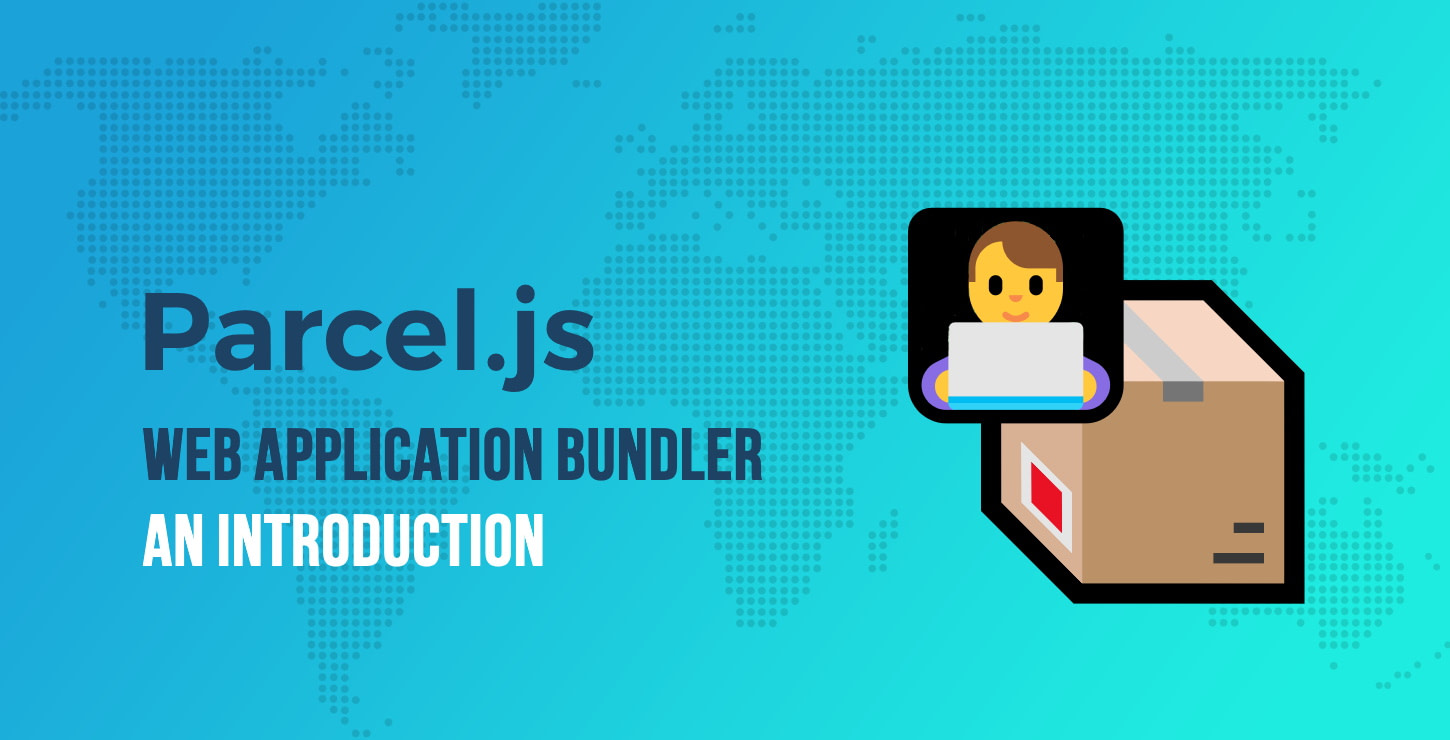 Introduction to Parcel.js