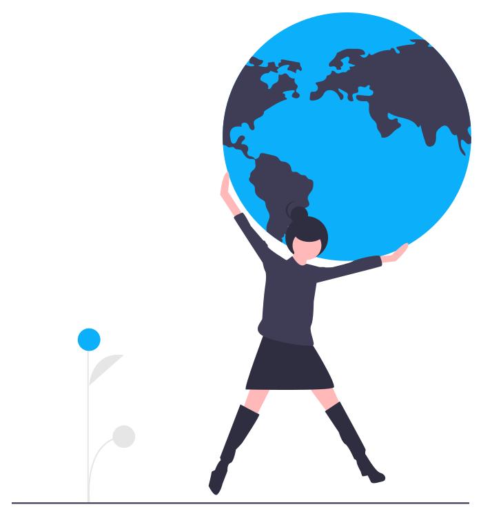 WordPress community leaders
