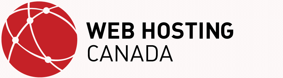 Best Canadian web hosting: whc