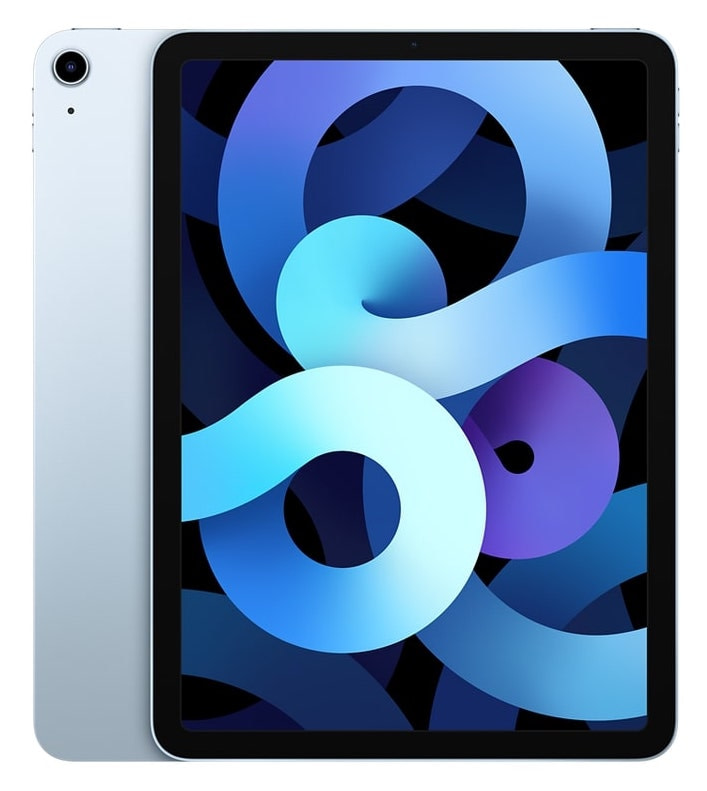 Best gifts for a designer: 4th generation Apple iPad Air
