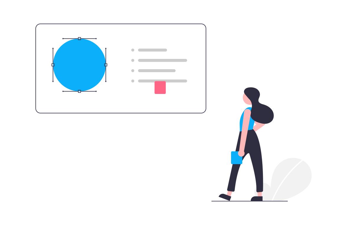 mental models examples for web professionals: feedback loops