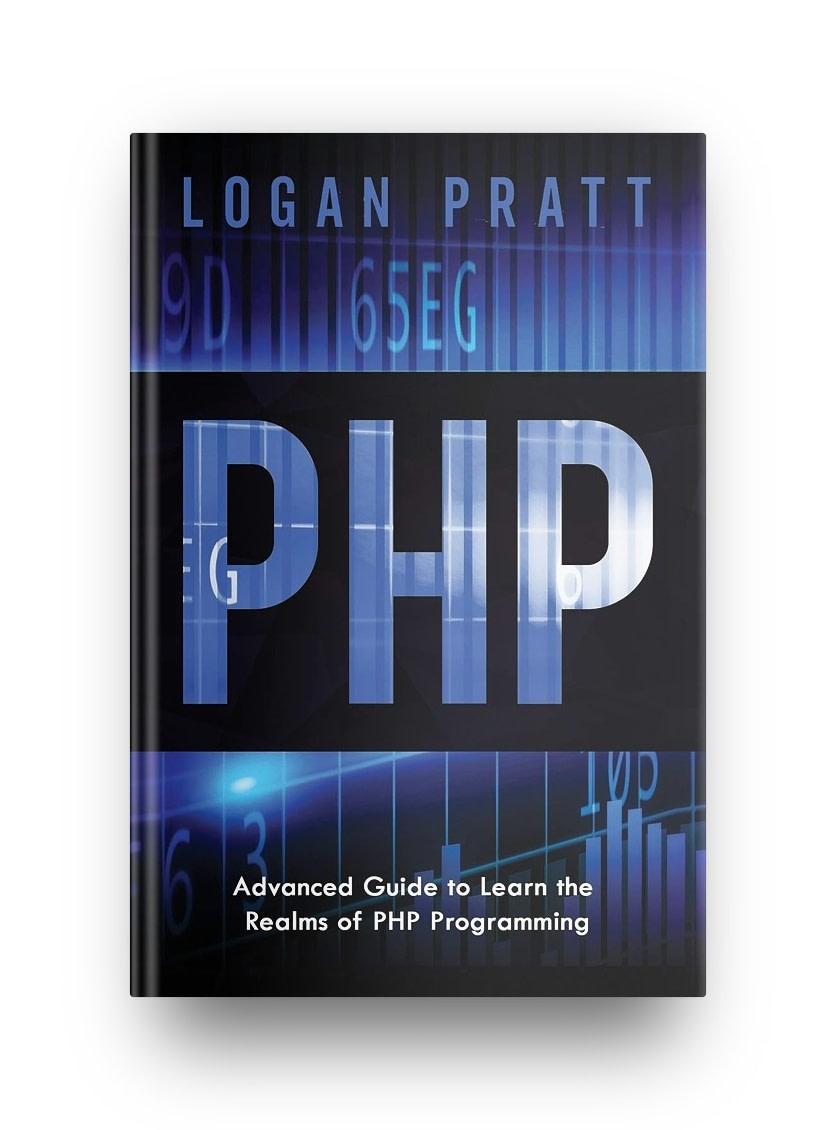 PHP Advanced Guide
