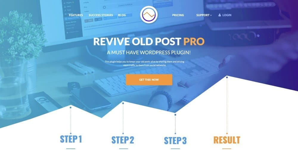 revive-old-post-pro-site