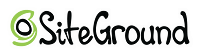 Best WordPress hosting Europe: SiteGround