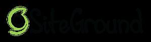 Best blog hosting #2: SiteGround