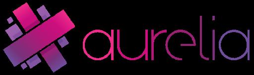 Best JavaScript libraries and frameworks: aurelia