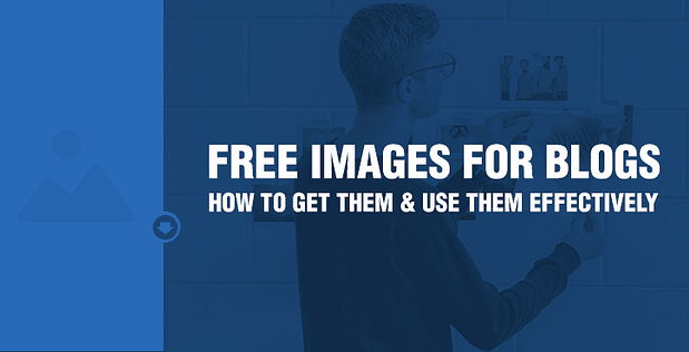 free photos to use for blogs
