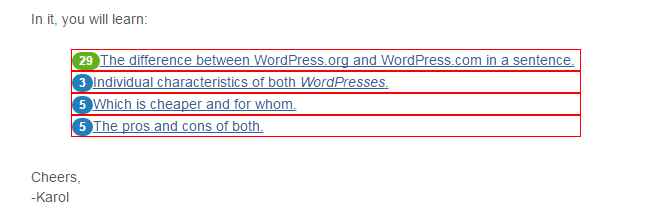 links-block-copy