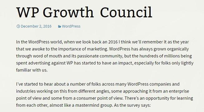 wp-growth-council