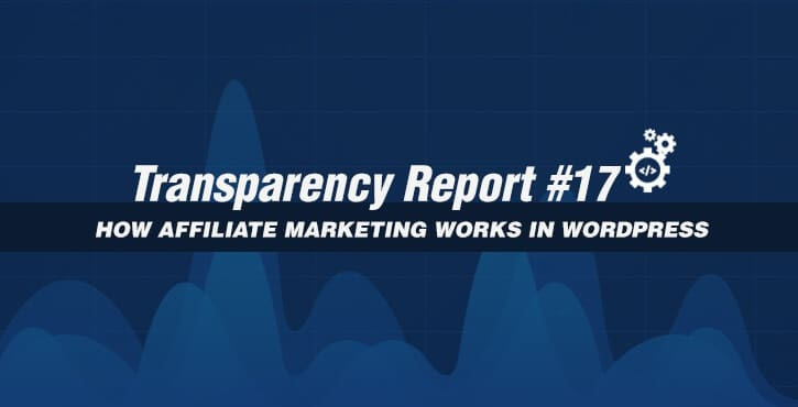 Transparency-Report-#17