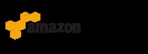 Best Cloud Hosting Providers for WordPress: Amazon EC2