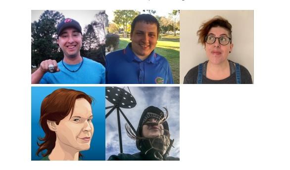 april 2019 wordpress news triage team