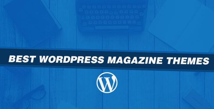 Best-WordPress-Magazine-Themes
