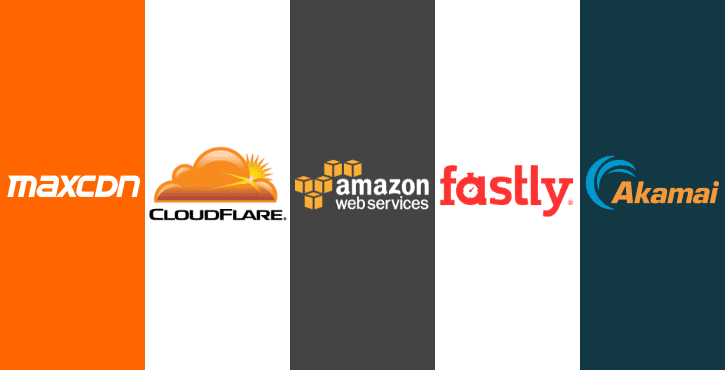 MaxCDN-vs-CloudFlare-vs-Amazon-CloudFront-vs-Akamai-Edge-vs-Fastly