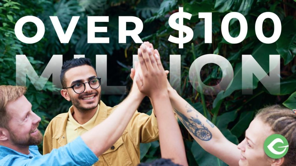 GiveWP user fundraising campaign - February 2020 WordPress news