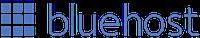 best cpanel hosting: Bluehost