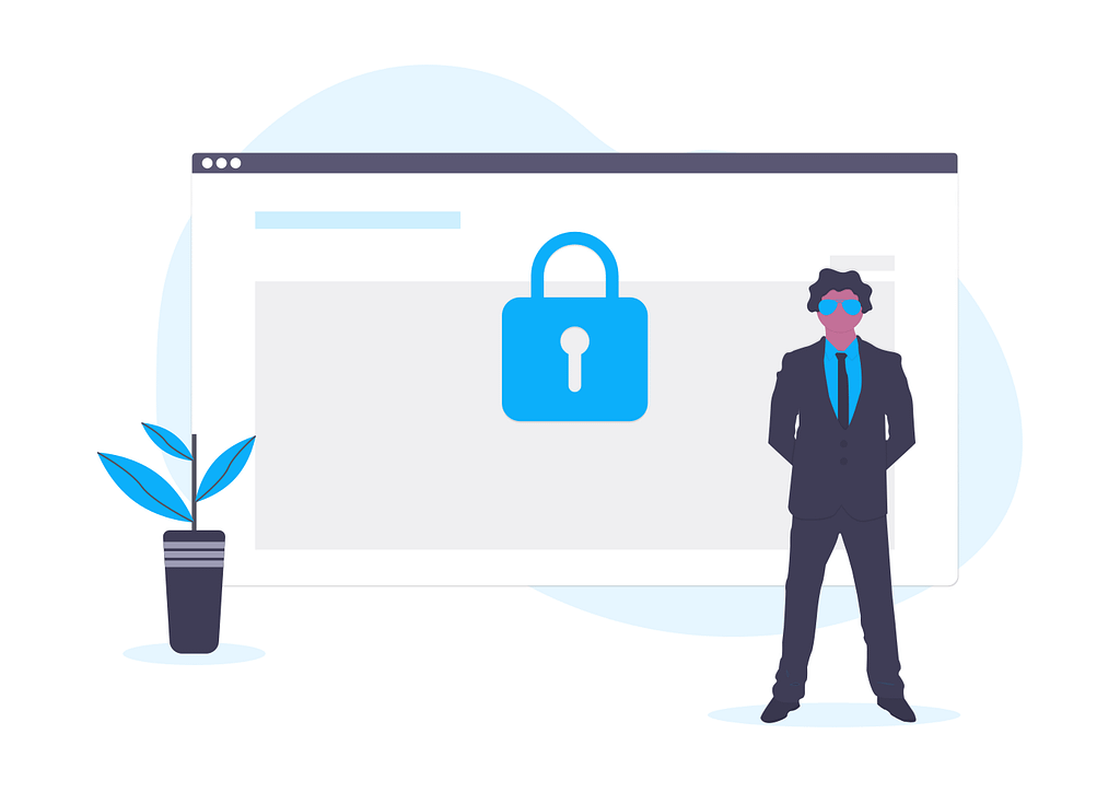 Best eCommerce tools for security