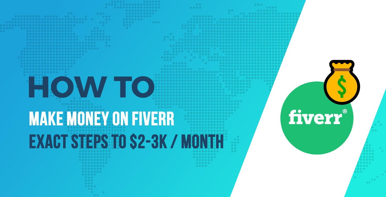 Fiverr IPO
