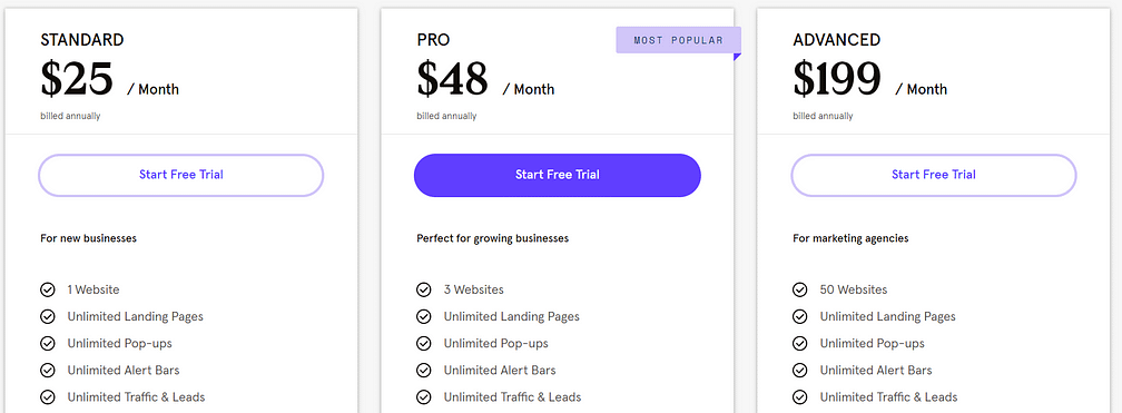 leadpages-pricing