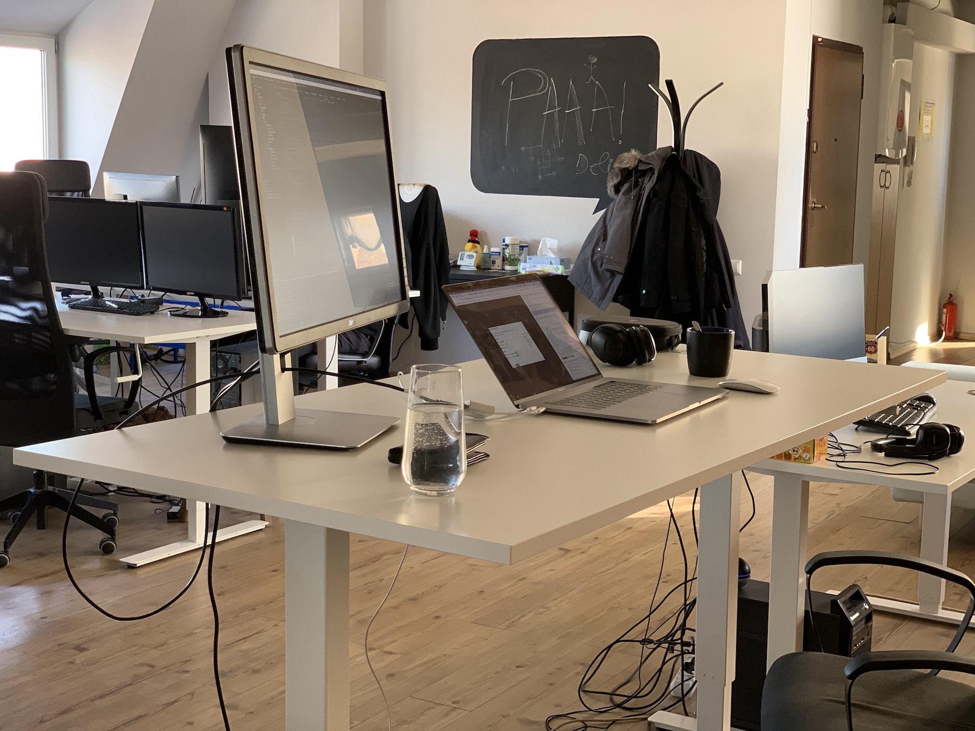 standing desks 3