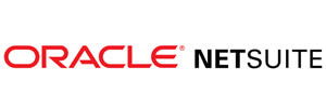 Best ERP software: Oracle Netsuite