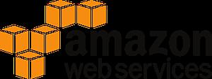 Best SendGrid alternatives: Amazon SES