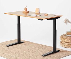 jarvis desk