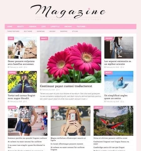 mh_magazine_feminine