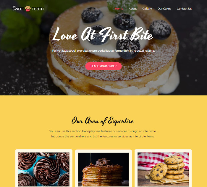 Fastest WooCommerce themes: Astra