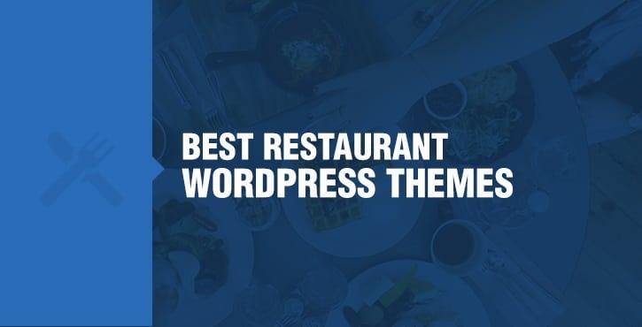 Best-Restaurant-WordPress-Themes