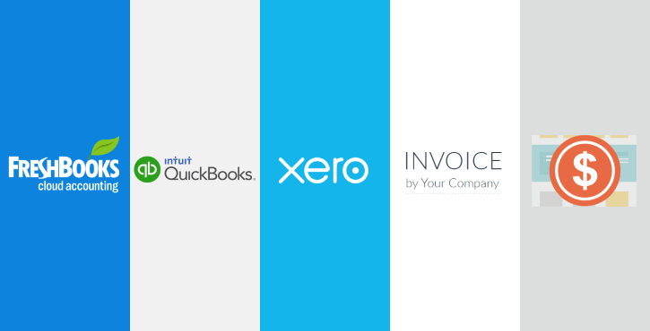 FreshBooks-vs-QuickBooks-vs-Xero-vs-Invoice.to-vs-WP-Invoice