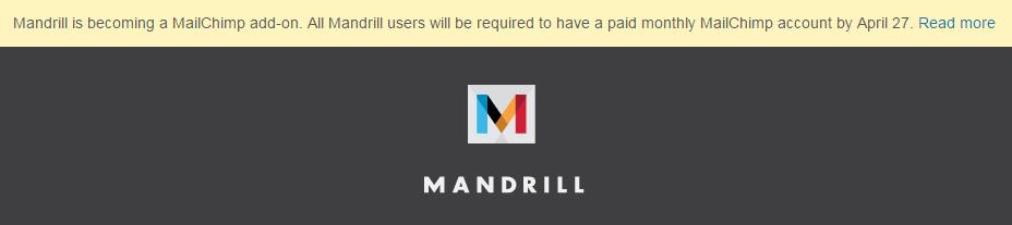 mandrillapp-info