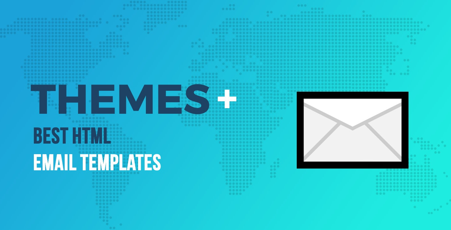 Best HTML Email Templates