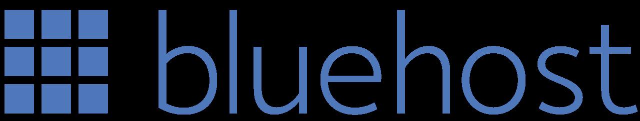 Best web hosting for beginners: Bluehost