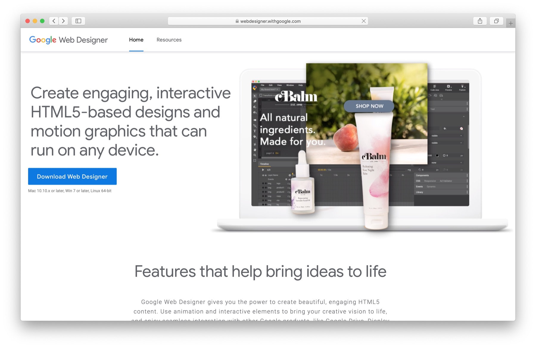 15 Best Website Design Software Available In The Market Right Now