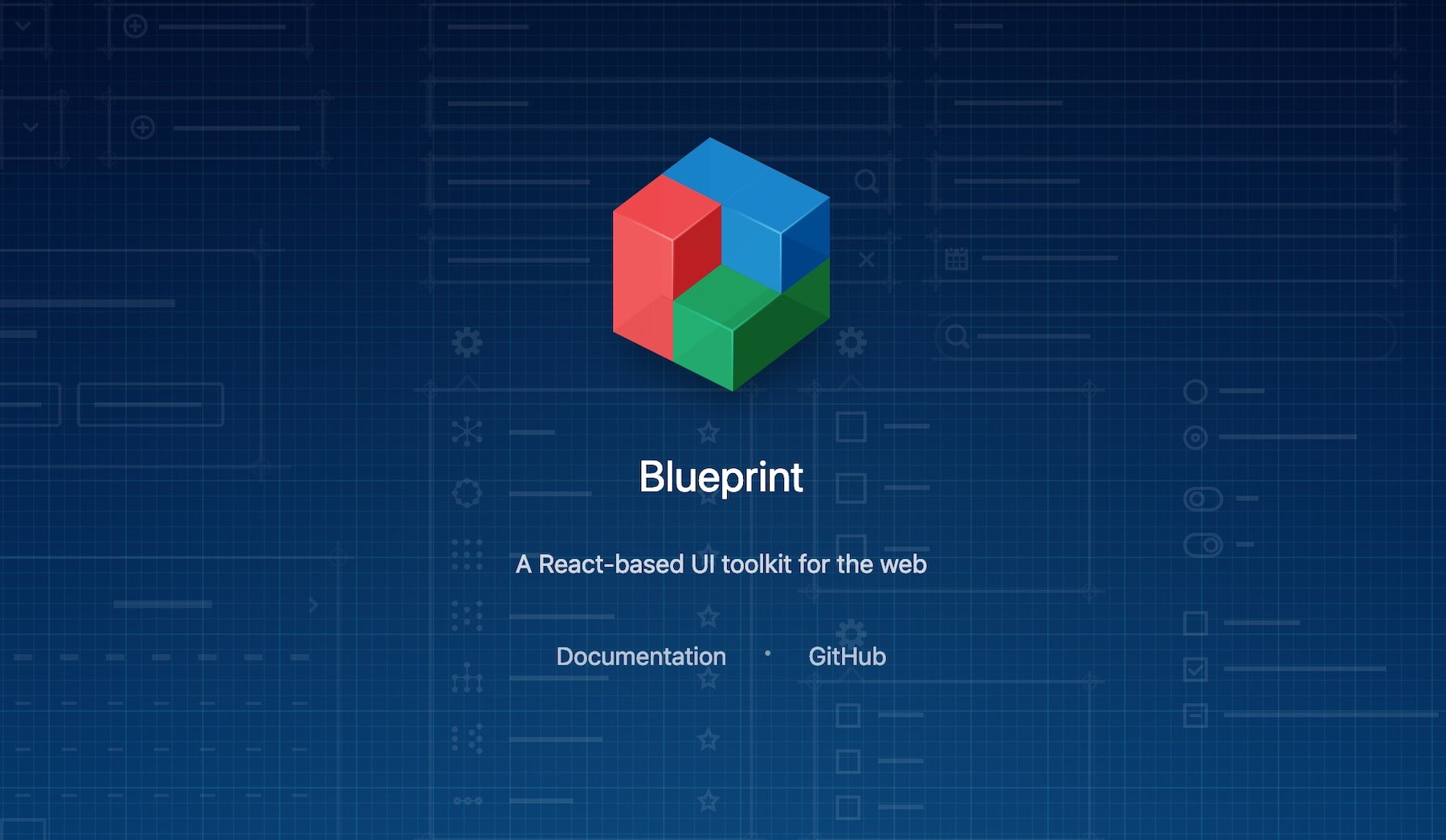 blueprintjs