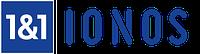 Largest web hosting companies: 1 & 1 (Ionos)
