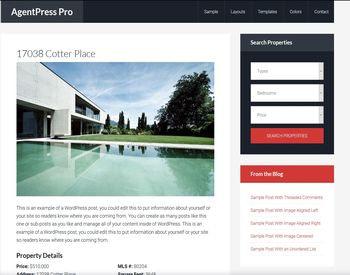 agentpress post