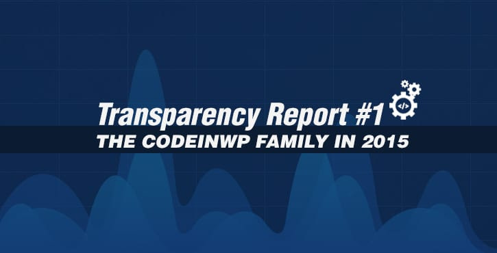 The-CodeinWP-Family-in-2015-Transparency-Report-1a
