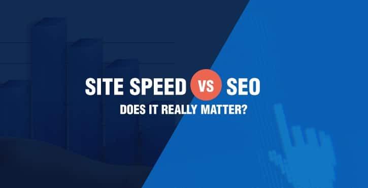 Site-Speed-vs-SEO