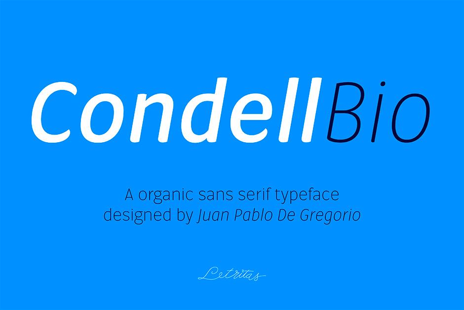 condell