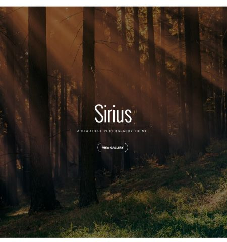 sirius1