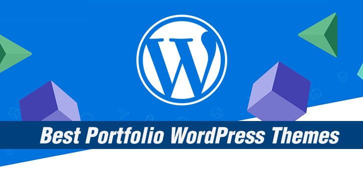 Best-Portfolio-WordPress-Themes